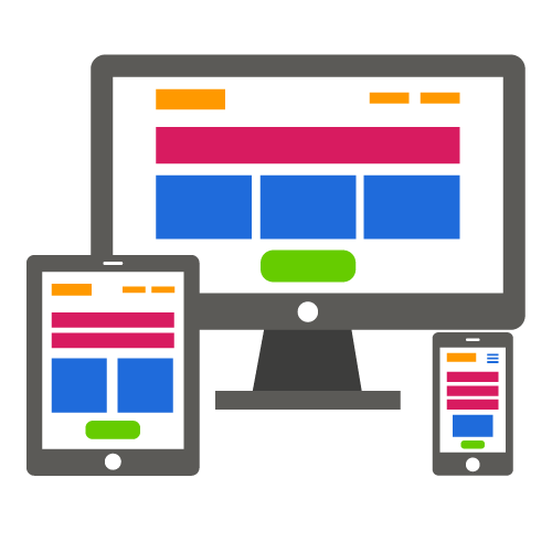 Responsive_Web_Design-01