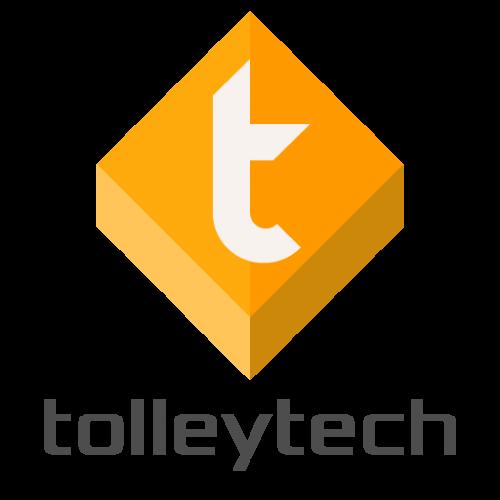 TolleyTechLogoWeb1-01